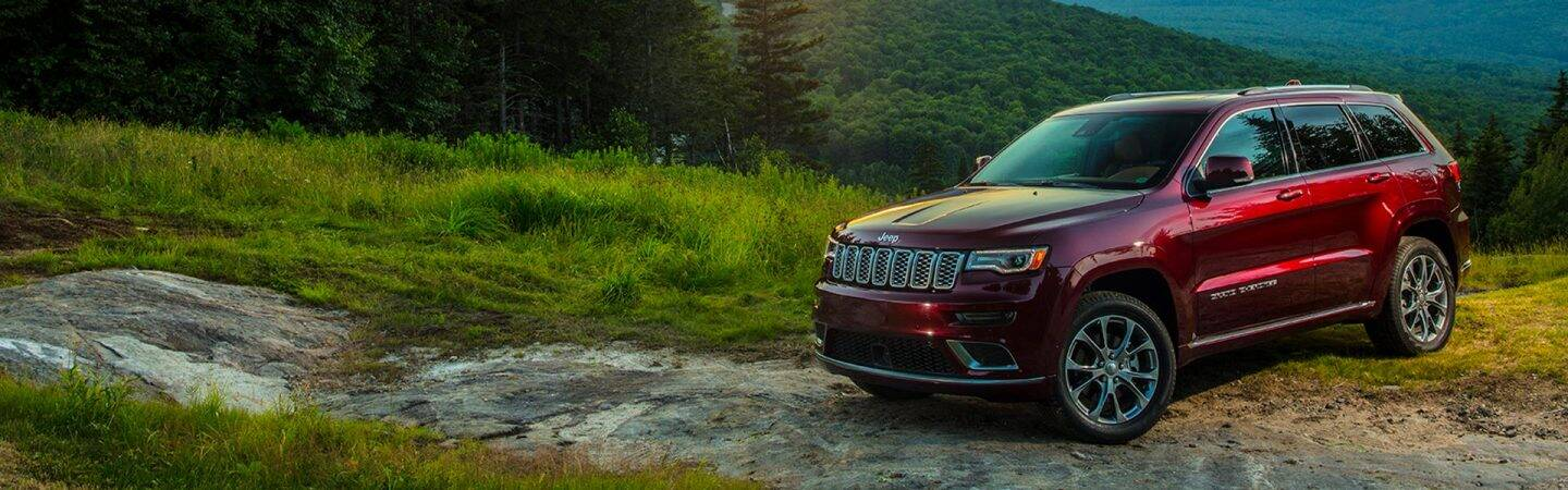 2020 Grand Cherokee VLP June Incentive 2 Desktop.jpg.image.1440